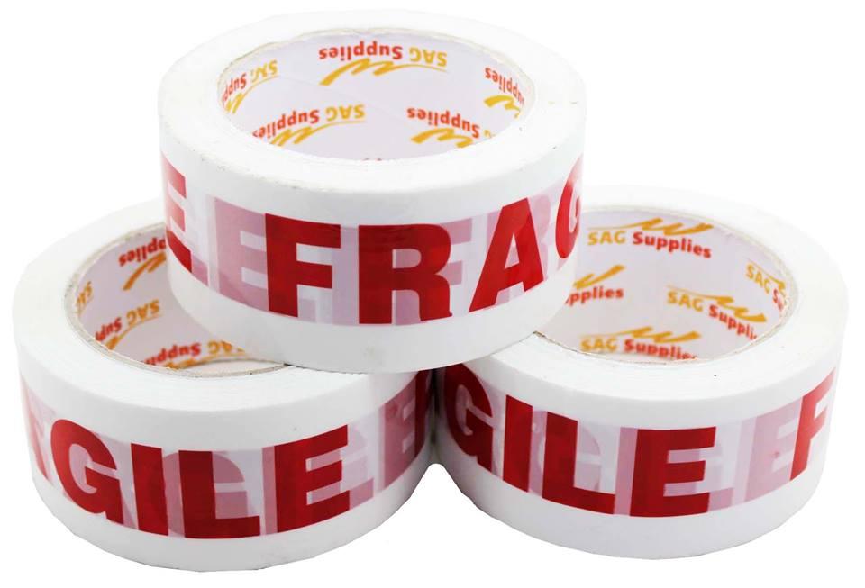 Băng dính in logo Minh Sơn Giải pháp tối ưu quảng bá thương hiệu đến người tiêu dùng