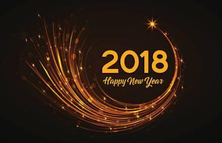 Băng dính Minh Sơn chúc mừng năm mới