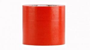 Băng dính vải tại Hà Nội