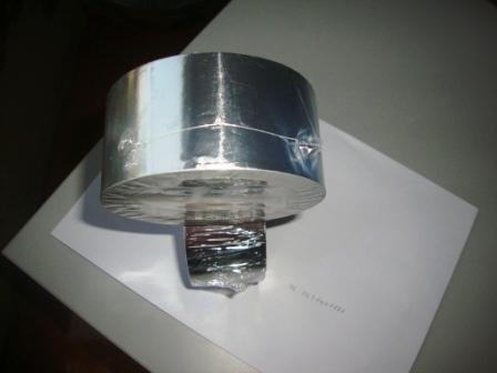 Băng dính bạc giá rẻ tại Hà Nội