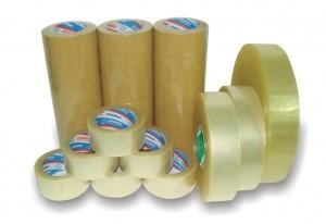 Hướng dẫn mua băng dính trong chất lượng cao