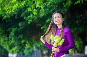 Cung cấp băng dính giá rẻ tại Hà Nội