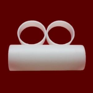 Cung cấp ống nhựa sản xuất băng dính