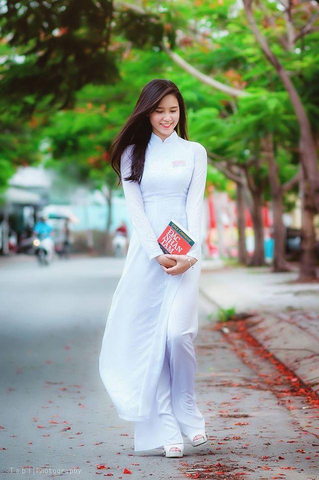 Băng dính Minh Sơn đón chào hè rực rỡ