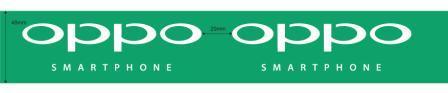Băng dính in logo Minh Sơn