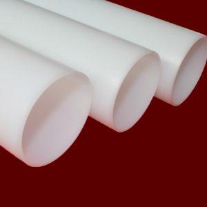 Nhà cung cấp lõi nhựa băng dính