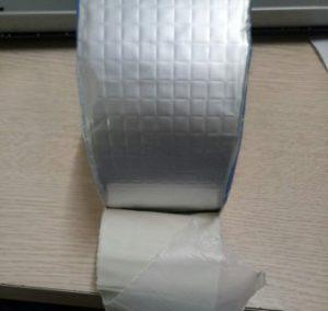 Băng dính chống thấm chất lượng cao